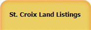 St. Croix Land Listings